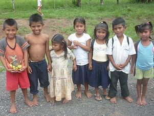 nuestros_niños_nobe.jpg