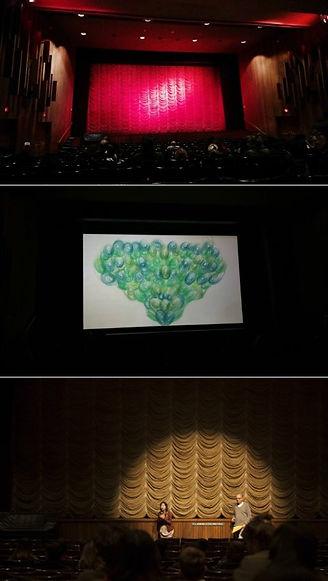 2016-lacma-screening.jpg