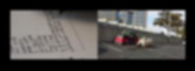 Screen Shot 2020-03-22 at 12.59.48 PM.pn
