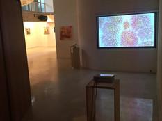 Centre Culturel Coreen A Paris 2015