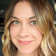 Shanda Winton Profile Pic.jpg