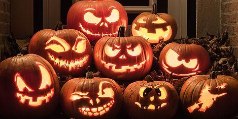 best-pumpkin-carving-kits-1623697722.jpeg