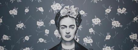 Frida.8ftby3ft._1024x1024@2x.jpg