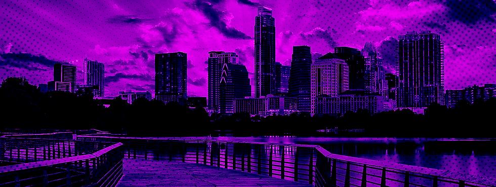 austin_2_edited_edited-purple.png