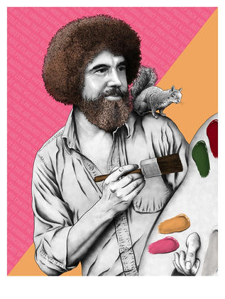 Half-Human_Happy-Painting_WEB.jpg