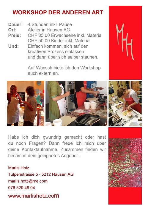Flyer Marlis CHF 85.00.jpg