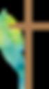 MIC Logo Color No text.png