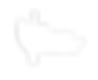 MIC Logo White-01.png