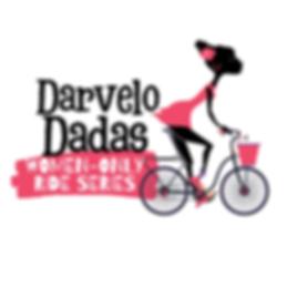 DARVELO DADAS (3).png
