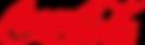 COCA-COLA LOGO-red font.png