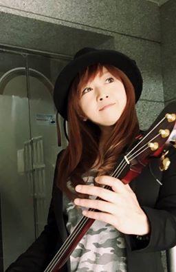 ひづきようこ(妃月洋子)