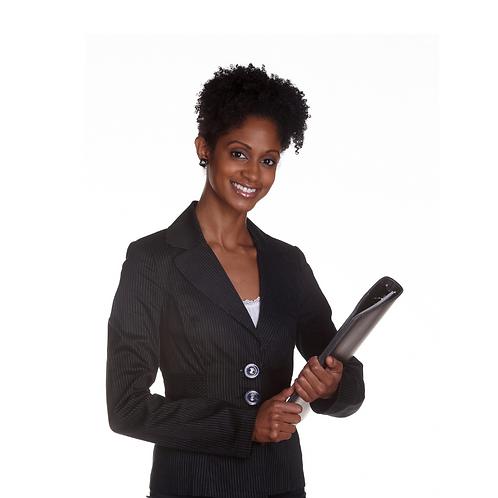 HPMGRP 45-minute Career Mentorship Session