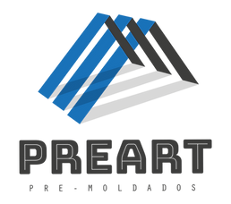 Logo PreArt.png
