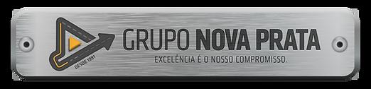 Logo_GrupoNovaPrata 2018 OK.png