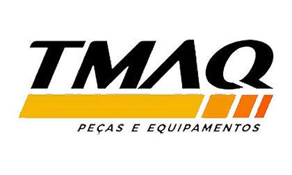logo tmaq 500x300px.jpg