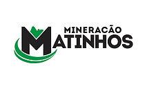 logo_mineração_matinhos_500x300px.jpg