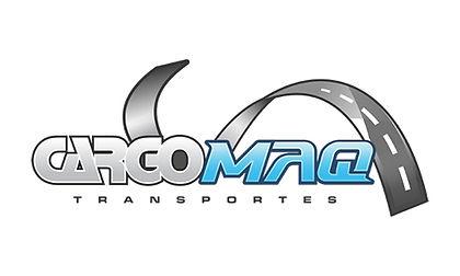 logo cargo maq 500x300px.jpg
