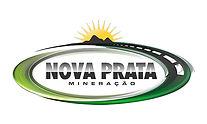 logo_mineração_nova_prata_500x300px.jpg