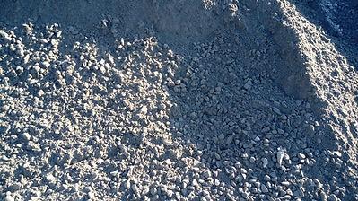 Pedra Granulada Simples_1000X668.jpg