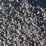 Pedra Granulada Simples_ICO_500x500px.jp