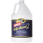 Grip-Bond-2.jpg