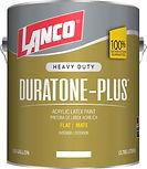 Duratone Plus FLAT G.jpg