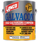 Galvacon G.jpg