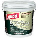 Concrete-Patch-&-Mortar.jpg