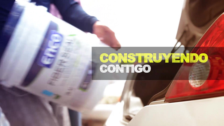 Enco - Apoyatuferretero.com