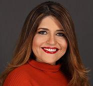 Ivanyla Vargas-web.JPG