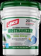 Urethanizer.png