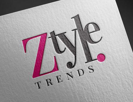 Ztyle Trends