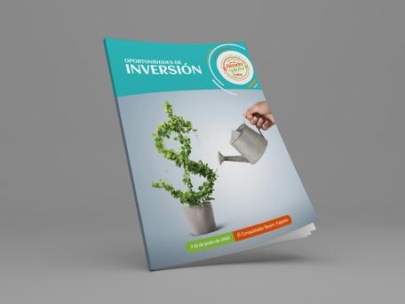 Mida brochure