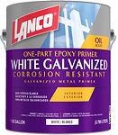 White Galvanized G.jpg