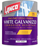 White Galvanized G.jpg