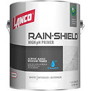 RainShield HIGH pH PRIMER gal.jpg