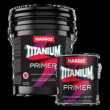 TITANIUN-Primer.png