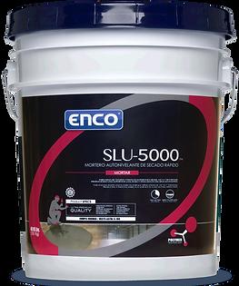 SLU-5000.png