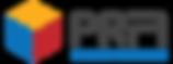 PRFI-logo.png