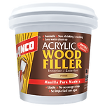 Wood Filler 8oz.png