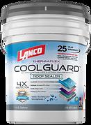 Coolguard.png