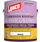 Oil-White-Galvanized G.jpg