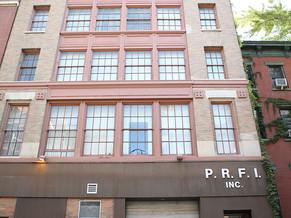 PRFI-Building.jpg