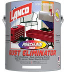 Rust Eliminator G.jpg