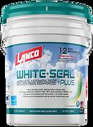 WhiteSealPlus.png