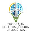 ProgramaPoliticaPublica.png