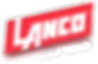 LancoPRO.png