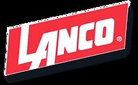 LancoLogo.png