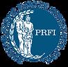 PRFI.png
