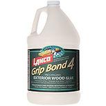 Grip-Bond-4.jpg